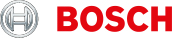 Sprzęt AGD - Bosch