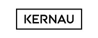 5 lat gwarancji - kernau